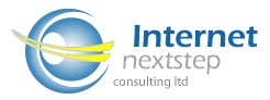 InternetNextStep MLM Software Manual